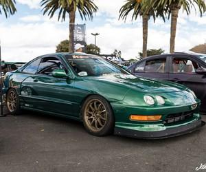 Honda image