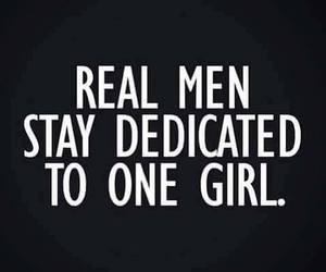 love, girl, and men image