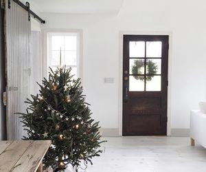 christmas and holiday image