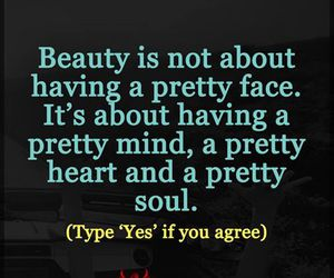 yes and yup 100% image