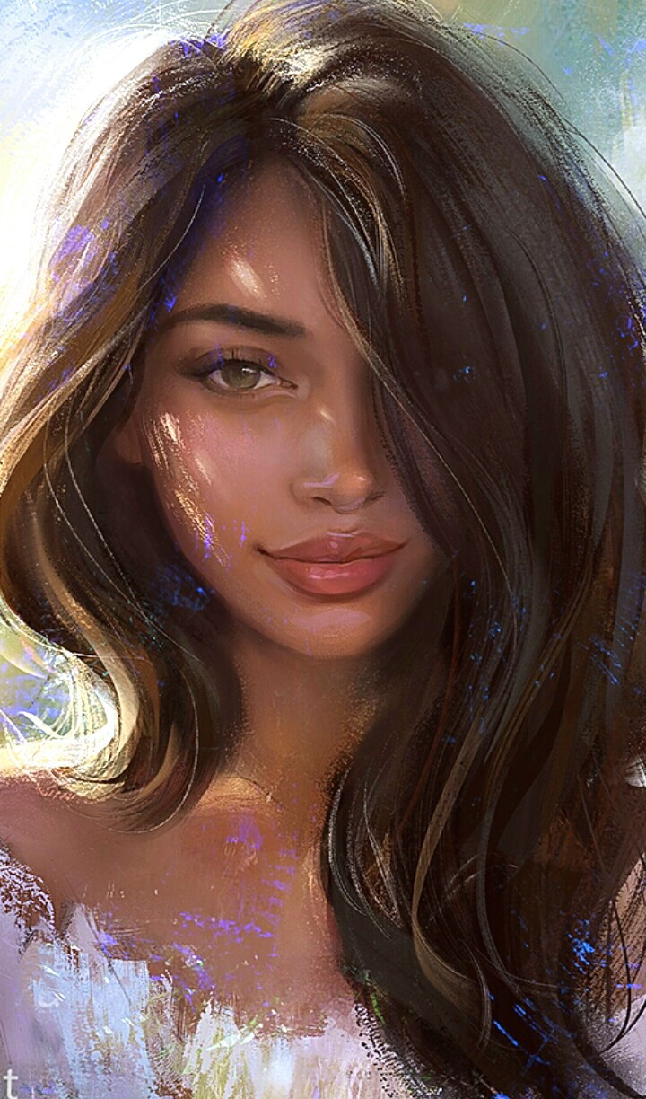 Illustration Girl Art Art Girl Baby Background Beautiful Beautiful Girl Beauty Beauty Girl Cartoon Colorful Cute Art Design Drawing Fashion Fashionable Girl Illustration Illustration Girl Kawaii Luxury Pastel Wallpapers We Heart It