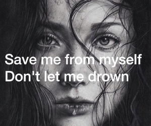 alternative, bmth, and bring me the horizon image