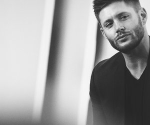 Jensen Ackles and actor image