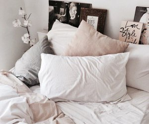 adorable, cozy, and home image