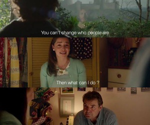 me before you, movie, and quotes image