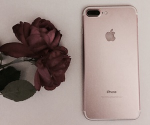 7, apple, and classy image