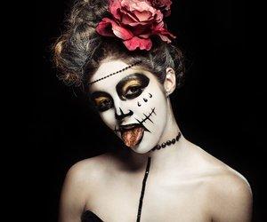 alternative, atc, and Halloween image