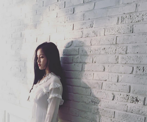 comeback, lee hi, and leehi image