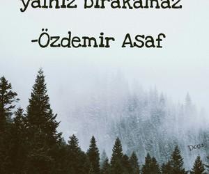 ask, siir, and özdemirasaf image