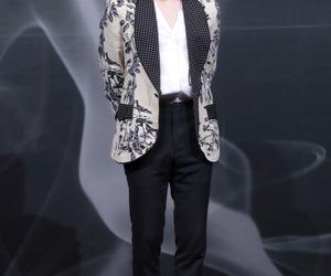 k-pop, k-rapper, and min yoongi image