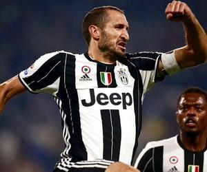 Juventus, patrice evra, and giorgio chiellini image