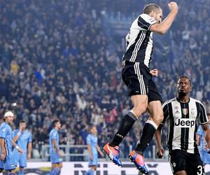 giorgio chiellini, Juventus, and patrice evra image