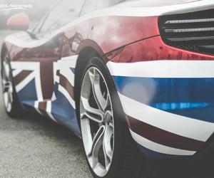 auto, Automotive, and british image