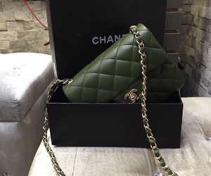 chanel, coco, and fashion image