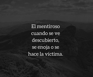 frases, Liars, and quotes image
