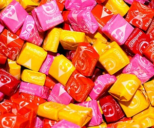 candy, yummy, and pink image