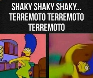 divertido, funny, and marge image