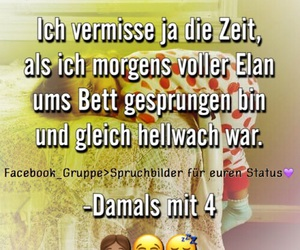 baby, deutsch, and facebook image