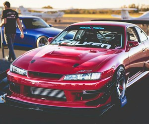 cars, tuning, and jdm image