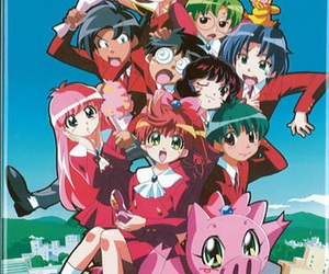 90s, pig, and anime image