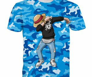 camo, monkey d.luffy, and camouflage image