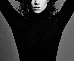 astrid bergès-frisbey, astrid berges, and astrid berges frisbey image