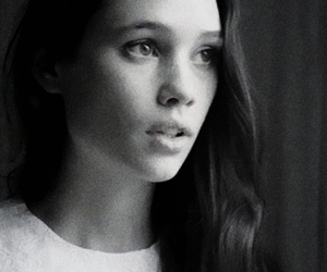 astrid bergès-frisbey, astrid berges frisbey, and astrid berges image