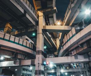 alternative, tokyo, and japan image