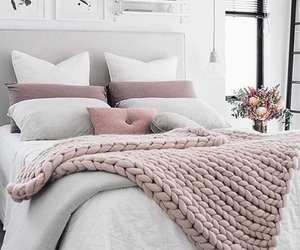 cozy, home, and fashion image
