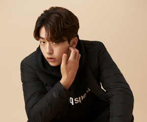joohyuk and namjoohyuk image