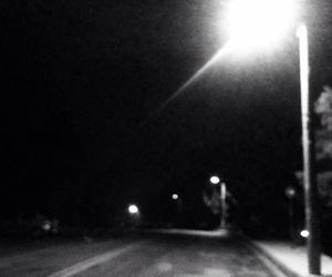 alternative, blurry, and dark image