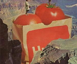 alternative, people, and apple image