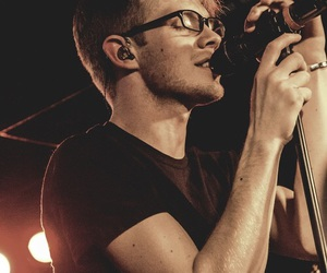 sam miller and paradise fears image