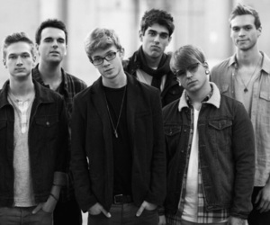 bands and paradise fears image