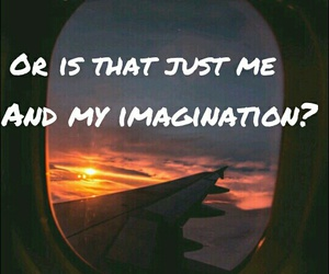 artists, imagination, and Lyrics image