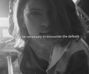 quote, teen wolf, and shelley hennig image