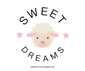 dreams, good, and life image