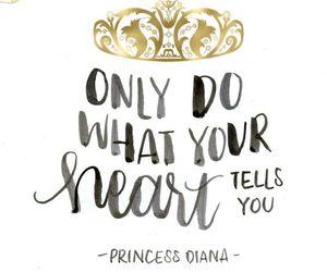 quotes, wallpaper, and princess diana image