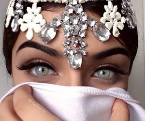 fashion, woman girl, and jewelry jewellery jewels image