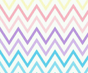 colors and patterns image