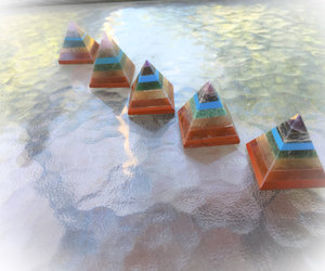 etsy, tempt team, and crystal healing image