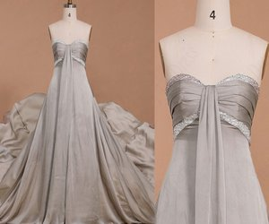 pageant, wedding guest dresses, and formal dresses image