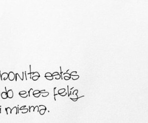 frases, quote, and tumblr image
