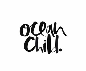 quotes, ocean, and summer image