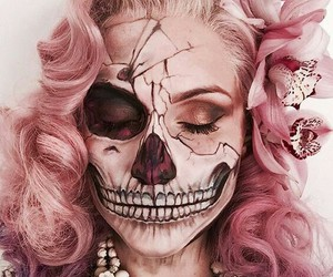 Image by Norma Cruz