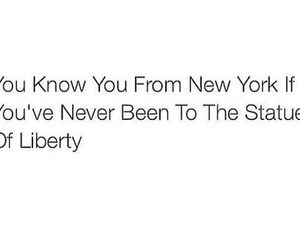 funny, new york, and new yorker image