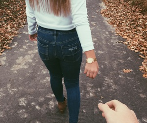 couples, girl, and cute image