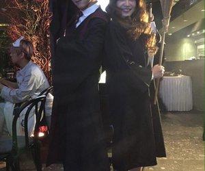 Chen, exo, and red velvet image