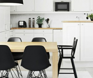 cool and kitchen image