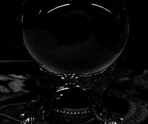 crystal ball image